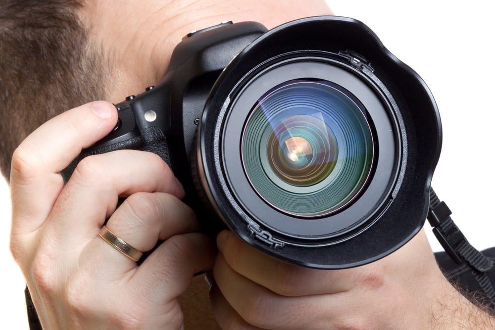 photo rights, image, image rights, korea, jail, danger, fine,
